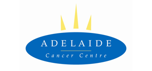 Adelaide-Cancer-Centre-Small