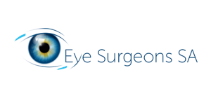 Eye-Surgeons-SA
