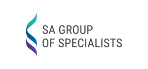 SA-Group-Of-Specialists