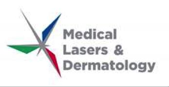 Medical Lasers & Dermatology