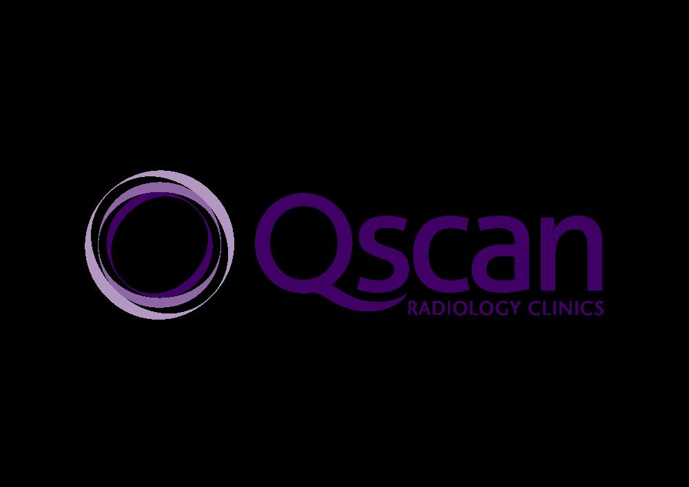 Qscan-RGB-Logo-Horizontal