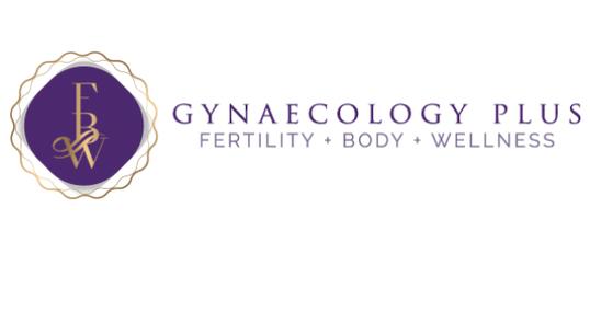 Click logo for specialist details
